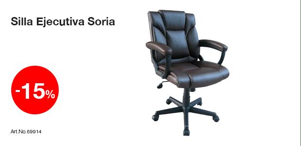 OfficeMax México