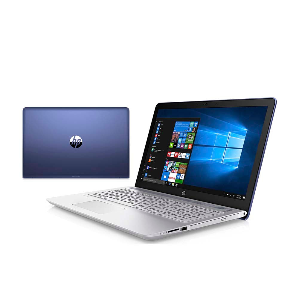 A laptop for every lifestyle. Looking for new laptops?You've come to the right place. The HP laptop store offers the newest in laptop innovations, the latest laptop deals, and a variety of options to meet your personal or business mobility needs.