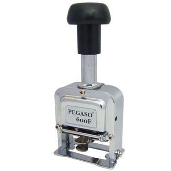 Foliador-Pegaso-6-Digitos-Automatico-Cuerpo-Metalico