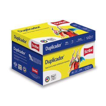 Papel-Duplicador-Carta-98--Blancura-5000-Hojas-75-Grs
