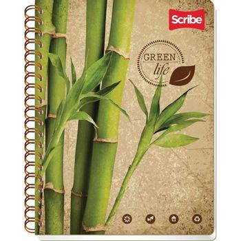 Cuaderno-Profesional-Cuadro-Chico-Ecologico-100-Hojas