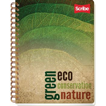 Cuaderno-Profesional-Cuadro-Grande-Ecologico-100-Hojas