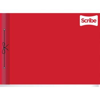 Block-Scribe-Agujeta-Dibujo-Clasico-Bco-20H