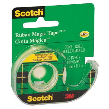 Cinta-Magica-Scotch-12mm-x-11m