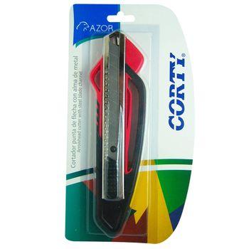 Cutter-Grande-Corty-18mm