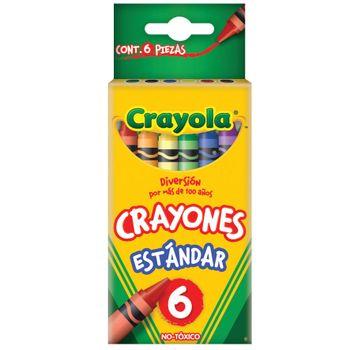 CRAYONES-CRAYOLA-6-PZAS