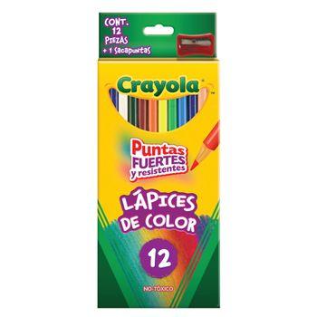 Colores-Crayola-12-Piezas