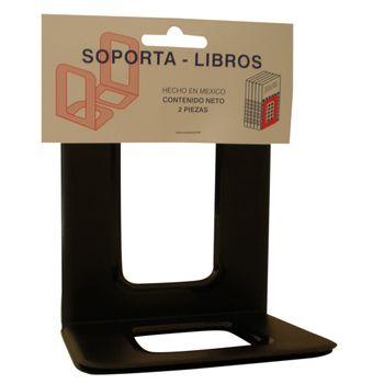 SOPORTE-PARA-LIBROS-JUEGO-CON-2-PIEZAS