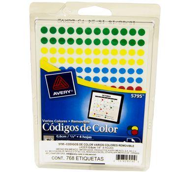 ETIQUETA-ADHESIVA-CIRCULAR-COLORES-1-4--768PZ