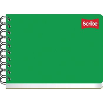 Cuaderno-Italiano-Cuadro-GrandeScribe-Clasico-100-Hojas