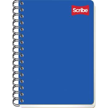 Cuaderno-Frances-Scribe-Clasico-100-Hojas