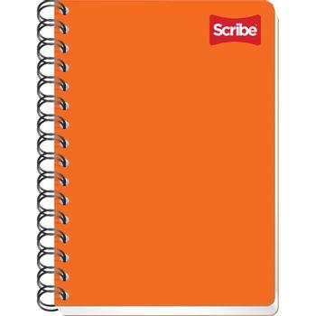 Cuaderno-Frances-Cuadro-Grande-Scribe-Clasico-100-Hojas
