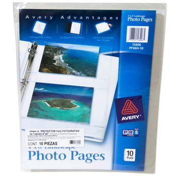 PROTECTOR-DE-FOTOGRAFIAS-4-X6--10-PZ-AVERY