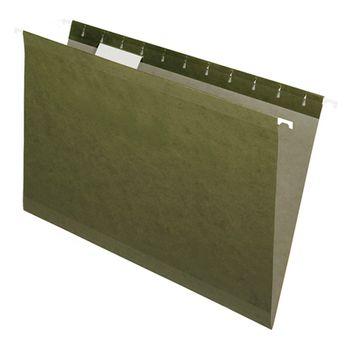 Folder-Colgante-Oxford-Oficio-Verde-25pz