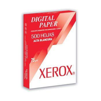 PAPEL-XEROX-ROJO-OFICIO-RESMA-CON-500HJS-96-DE-BLANCURA-75GR