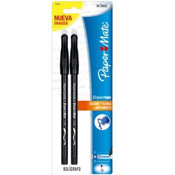 Boligrafo-Eraser-Mate-NGO-2P