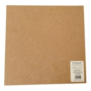TABLA-MACOCEL-30X30-CM