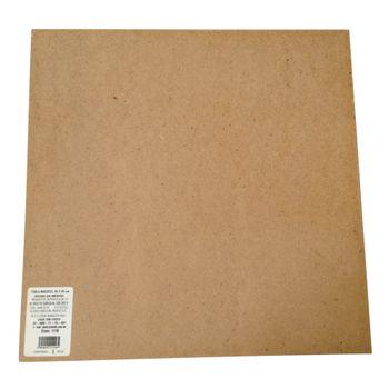 TABLA-MACOCEL-40X40-CM