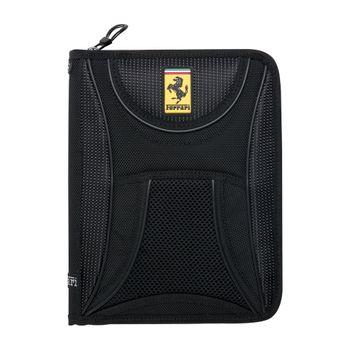 Portadatos-Ferrari-Profesional-Carta
