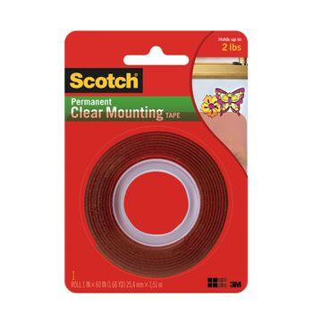 Cinta-Scotch-para-montaje-exterior-2mmx1m