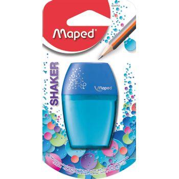 SACAP-PLAST-MAPED-ELIPTICO