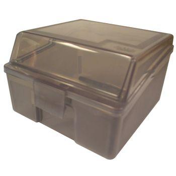 Tarjetero-Kardex-Sablon-3x5x15--capacidad-500-piezas