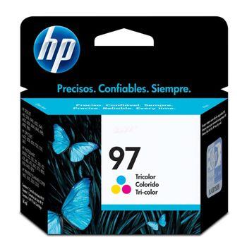 Cartucho-HP-97-C9363WL-Tricolor