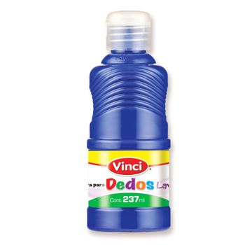 PINTURA-PARA-DEDOS-LAVABLE-237-ML-COLOR-AZUL-PZA