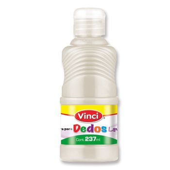 PINTURA-PARA-DEDOS-LAVABLE-237-ML-COLOR-BLANCO-PZA