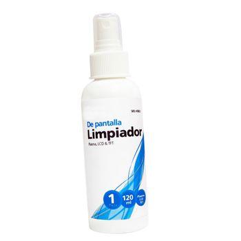 Limpiador-D-Pantalla-LedOledLCD-Tablets