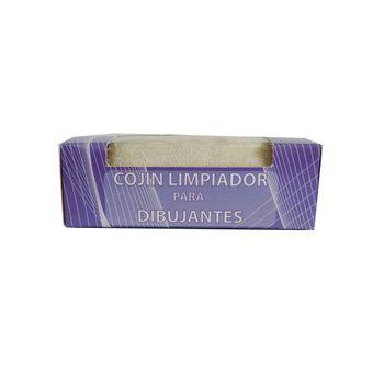 COJIN-LIMPIADOR