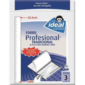FORRO-PLAST-PROF-TRAD-C-ADH-3P