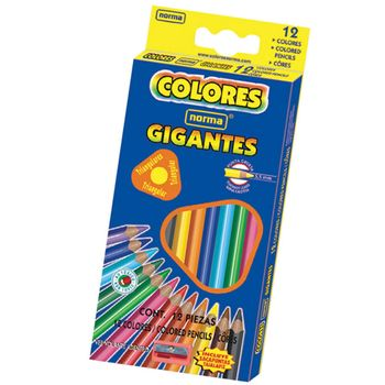Colores-Gigantes-Triangulares-12-pz