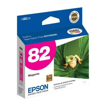 Cartucho-Epson-82N-magenta-light-T082620-AL