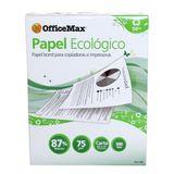Resma-Papel-Officemax-Ecologico-Carta-500-Hojas