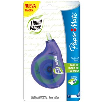 Corrector-Cinta-Liquid-Paper-Dryline-12M