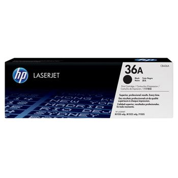 Toner-HP-36A-CB436A-Negro