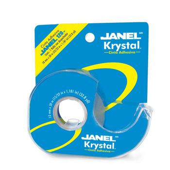 Cinta-Krystal-Janel-18mmX30m-C-Despachador