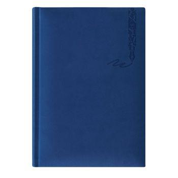 Libreta-College-Rayada-Eng-Dura-Book-320-H4