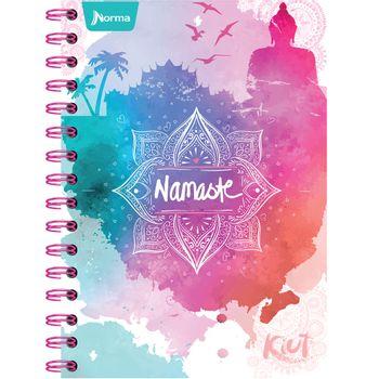 Cuaderno-Frances-Rayado-Kiut-180-Hojas