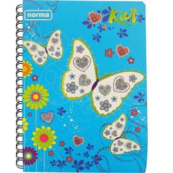 Cuaderno-Profesional-Cuadro-Chico-Kiut-100-Hojas