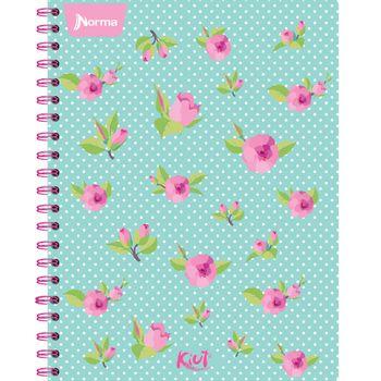 Cuaderno-Profesional-Cuadro-Grande-Norma-Kiut-100-Hojas