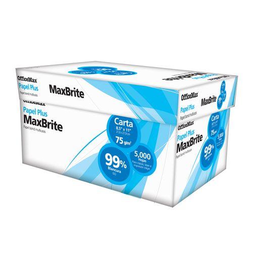 Caja-Papel-Officemax-MaxBrite-Carta-5000-Hojas