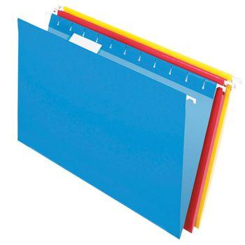 Folder-Colgante-Pendaflex-Oficio-Colores-Con-25pz