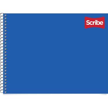 Block-Espiral-Scribe-Dibujo-Clasico-Bco-20H