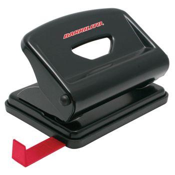 Perforadora-Barrilito-2-Orificios-Negra