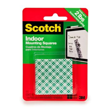 Cuadros-de-montaje-Scotch-2.5mm-x-2.5mm-blister-con-16pzas