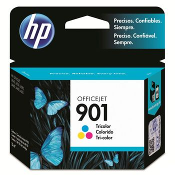 Cartucho-HP-901-CC656AL-Tricolor