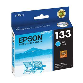 Cartucho-Epson-133-Cyan-T133220-AL