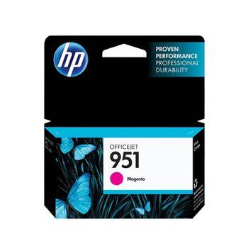 Cartucho-HP-951-Magenta